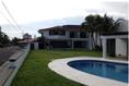 Foto de casa en venta en  , costa de oro, boca del río, veracruz de ignacio de la llave, 7241272 No. 07