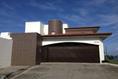 Foto de casa en venta en  , costa de oro, boca del río, veracruz de ignacio de la llave, 7241272 No. 11