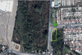 Foto de terreno habitacional en venta en  , costa dorada, acapulco de juárez, guerrero, 7515440 No. 01