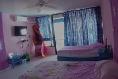 Foto de departamento en renta en costa grande 92, las playas, acapulco de juárez, guerrero, 6182692 No. 09