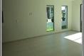 Foto de casa en venta en coto valle del imperio maya , valle imperial, zapopan, jalisco, 5665827 No. 07