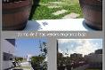 Foto de casa en venta en coto valle del imperio maya , valle imperial, zapopan, jalisco, 5665827 No. 14