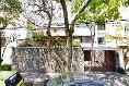 Foto de casa en venta en  , country club, guadalajara, jalisco, 6201241 No. 01