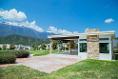 Foto de casa en venta en cristal de flourita , valles de cristal, monterrey, nuevo león, 0 No. 12