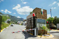 Foto de casa en venta en cristal de flourita , valles de cristal, monterrey, nuevo león, 0 No. 13