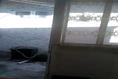Foto de casa en venta en  , cruztitla (san antonio tecomitl), milpa alta, df / cdmx, 0 No. 06