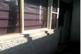 Foto de casa en venta en  , cruztitla (san antonio tecomitl), milpa alta, df / cdmx, 0 No. 07