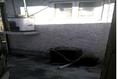 Foto de casa en venta en  , cruztitla (san antonio tecomitl), milpa alta, df / cdmx, 0 No. 08