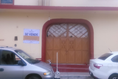 Foto de local en venta en cuahutemoc , ixtlahuacan de los membrillos, ixtlahuacán de los membrillos, jalisco, 14065647 No. 01