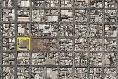 Foto de terreno comercial en venta en cuauhtemoc , torreón centro, torreón, coahuila de zaragoza, 3067830 No. 03