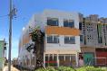 Foto de edificio en venta en cuauhtémoc 205 , la palma, atotonilco el grande, hidalgo, 6153303 No. 01