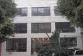 Foto de edificio en renta en  , cuauhtémoc, cuauhtémoc, df / cdmx, 17131832 No. 01