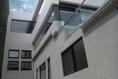Foto de edificio en renta en  , cuauhtémoc, cuauhtémoc, df / cdmx, 17131832 No. 02