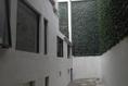Foto de edificio en renta en  , cuauhtémoc, cuauhtémoc, df / cdmx, 17131832 No. 08