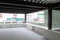 Foto de edificio en renta en  , cuauhtémoc, cuauhtémoc, df / cdmx, 17131832 No. 09