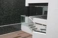 Foto de edificio en renta en  , cuauhtémoc, cuauhtémoc, df / cdmx, 17131832 No. 11