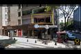 Foto de departamento en renta en  , cuauhtémoc, cuauhtémoc, df / cdmx, 0 No. 02