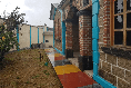 Foto de casa en venta en  , cuautepec de hinojosa centro, cuautepec de hinojosa, hidalgo, 10069053 No. 01