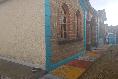 Foto de casa en venta en  , cuautepec de hinojosa centro, cuautepec de hinojosa, hidalgo, 10069053 No. 04