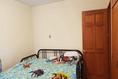 Foto de casa en venta en  , cuautepec de hinojosa centro, cuautepec de hinojosa, hidalgo, 10069053 No. 05