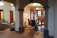 Foto de casa en venta en  , cuautepec de hinojosa centro, cuautepec de hinojosa, hidalgo, 10069053 No. 10