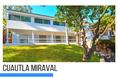 Foto de casa en venta en cuautla , miraval, cuernavaca, morelos, 14342610 No. 01