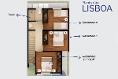 Foto de casa en venta en  , cuesta blanca, tijuana, baja california, 12813596 No. 30
