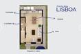 Foto de casa en venta en  , cuesta blanca, tijuana, baja california, 12813596 No. 31