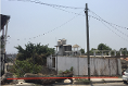 Foto de terreno habitacional en venta en cuitláhuac , garita de juárez, acapulco de juárez, guerrero, 3199157 No. 01