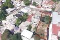 Foto de terreno habitacional en venta en cuitláhuac , garita de juárez, acapulco de juárez, guerrero, 3199157 No. 02