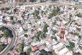 Foto de terreno habitacional en venta en cuitláhuac , garita de juárez, acapulco de juárez, guerrero, 3199157 No. 03