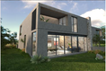 Foto de casa en venta en cumbre , altozano el nuevo querétaro, querétaro, querétaro, 7228643 No. 02