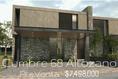 Foto de casa en venta en cumbre , altozano el nuevo querétaro, querétaro, querétaro, 7228643 No. 27