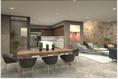 Foto de casa en venta en cumbre , altozano el nuevo querétaro, querétaro, querétaro, 7228643 No. 51