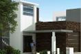 Foto de casa en venta en  , cumbres de juárez, tijuana, baja california, 6178389 No. 10