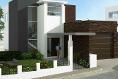 Foto de casa en venta en  , cumbres de juárez, tijuana, baja california, 6178389 No. 06