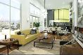 Foto de casa en venta en  , cumbres de juárez, tijuana, baja california, 6178389 No. 07