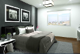 Foto de casa en venta en  , cumbres de juárez, tijuana, baja california, 6178389 No. 09
