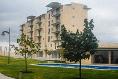 Foto de departamento en venta en  , cumbres del lago, querétaro, querétaro, 14034645 No. 05