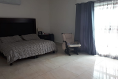 Foto de casa en venta en  , cumbres elite 7 sector, monterrey, nuevo león, 5433285 No. 01