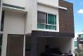 Foto de casa en venta en  , cumbres elite 7 sector, monterrey, nuevo león, 5433285 No. 02