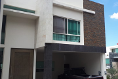 Foto de casa en venta en  , cumbres elite 7 sector, monterrey, nuevo león, 5433285 No. 03