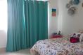 Foto de casa en venta en  , cumbres elite 7 sector, monterrey, nuevo león, 5433285 No. 04