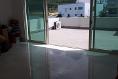 Foto de casa en venta en  , cumbres elite 7 sector, monterrey, nuevo león, 5433285 No. 05