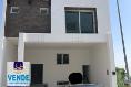 Foto de casa en venta en  , cumbres elite premier, garcía, nuevo león, 14038122 No. 01