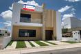 Foto de casa en condominio en venta en curcuito peñas , san josé buenavista, querétaro, querétaro, 8412106 No. 01