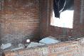 Foto de casa en venta en david alfaro siqueiro , lomas de santa anita, aguascalientes, aguascalientes, 5677082 No. 10