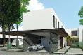 Foto de casa en venta en  , del carmen, coyoacán, df / cdmx, 14027089 No. 02