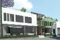 Foto de casa en venta en  , del carmen, coyoacán, df / cdmx, 14027089 No. 03