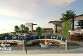 Foto de casa en venta en del mar , telleria, mazatlán, sinaloa, 5956499 No. 09